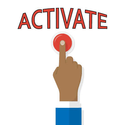 activate-arizona-real-estate-license