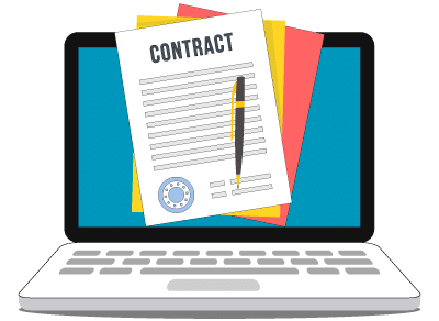 arizona real estate contract writing course