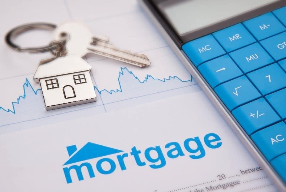 New Mexico mortgage prelicense education