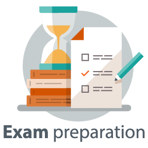 Texas mortgage broker exam prep
