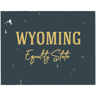 Wyoming Mortgage broker licensing
