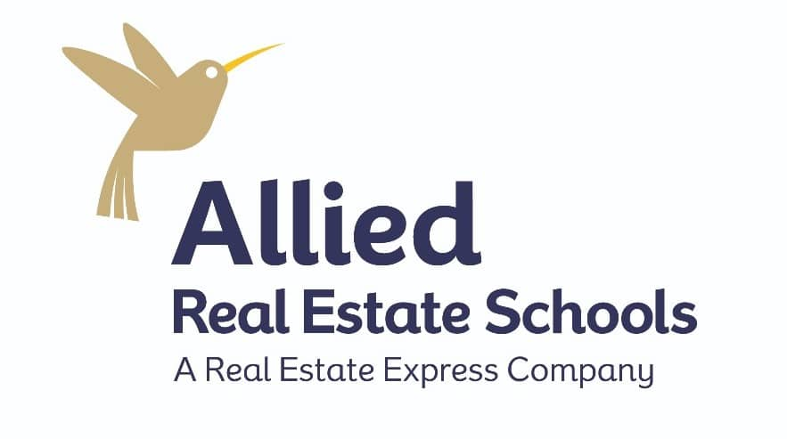 California real estate school