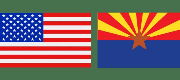 compucram Arizona National