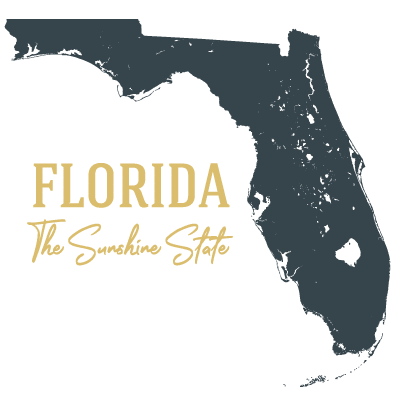 Florida Mortgage broker licensing