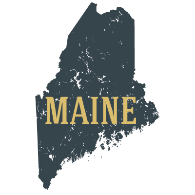 Maine Mortgage broker licensing