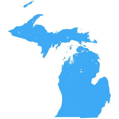 Michigan Mortgage broker licensing