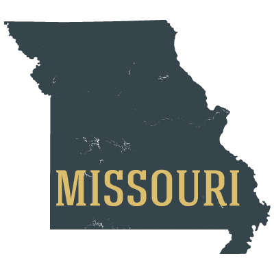 Missouri Mortgage broker licensing
