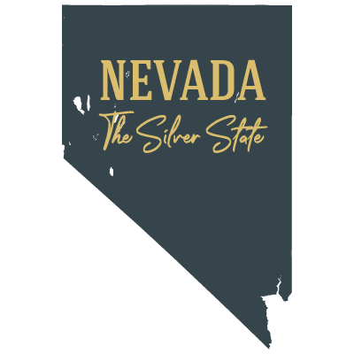 Nevada Mortgage broker licensing