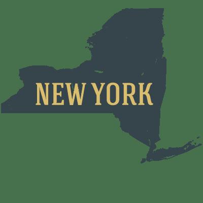 New York Mortgage broker licensing
