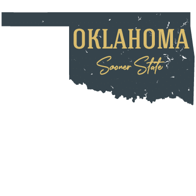 Oklahoma Mortgage broker licensing