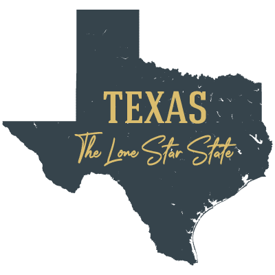 Texas Mortgage broker licensing