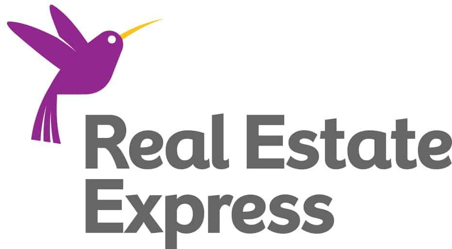 Mississippi real estate express
