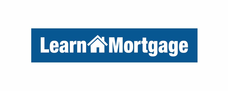 Learn Mortgage Logo Georgia