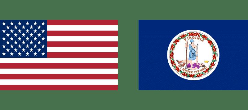 CompuCram National Virginia