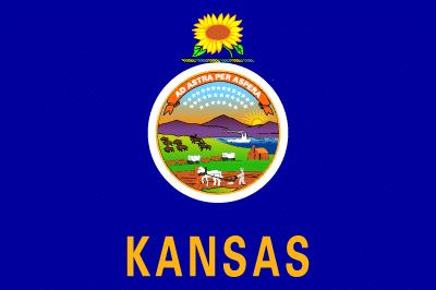 Kansas real estate classes