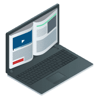 self paced learning real estate school Kansas